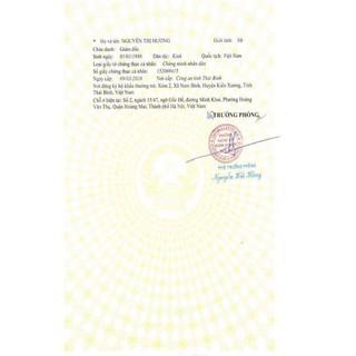 [Chính Hãng] Combo 2 Dung Dịch vệ Sinh Phụ Nữ Lady Care Linh Hương 5