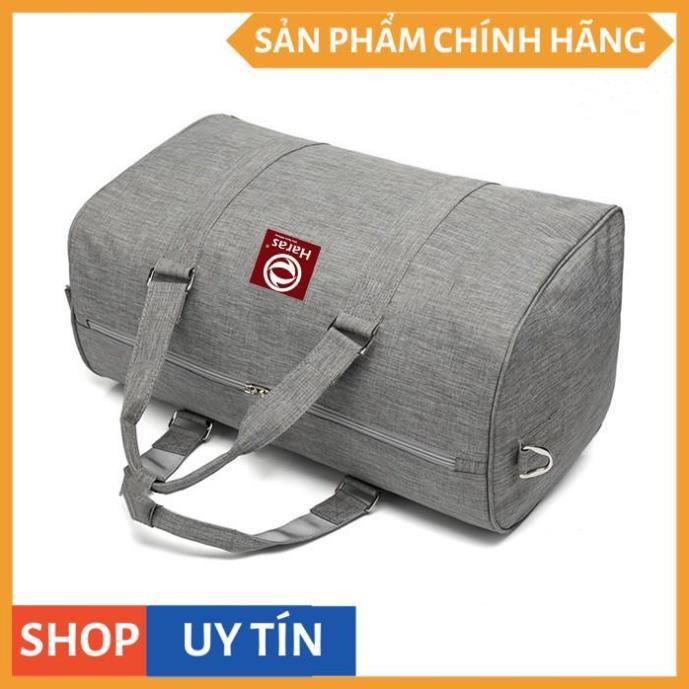 Túi Du Lịch Cỡ Lớn HARAS HRS136201- Phân Phối Bởi HARAS