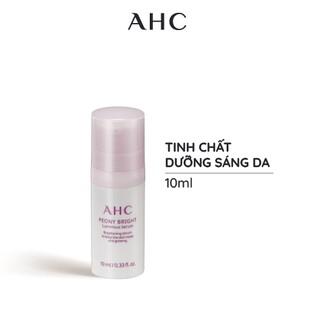 Tinh Chất Dưỡng Sáng Da AHC Peony Bright Luminous Serum 10ml thumbnail