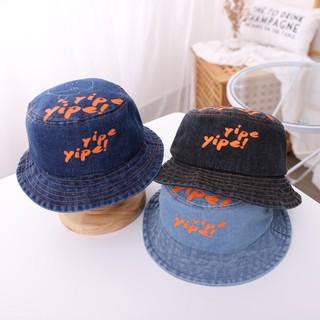 Mũ nón thời trang cho bé Trai và Gái