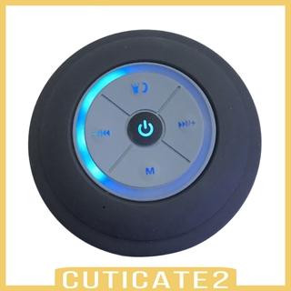 Loa Bluetooth Cuticate2
