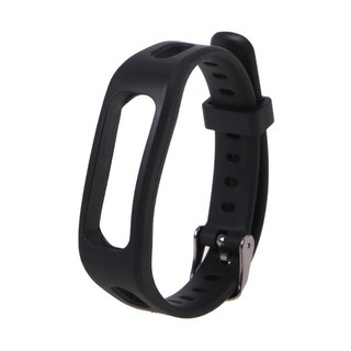 UTA ♥Wrist Band Strap Watchband TPU Sports Replacement for Huawei 3E/ Honor Band 4 Running Version