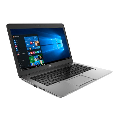 LAPTOP HP EliteBook 840 G1/I5-4200U/4GB/320GB MỚI 90% - 3251158 , 1205152211 , 322_1205152211 , 6700000 , LAPTOP-HP-EliteBook-840-G1-I5-4200U-4GB-320GB-MOI-90Phan-Tram-322_1205152211 , shopee.vn , LAPTOP HP EliteBook 840 G1/I5-4200U/4GB/320GB MỚI 90%