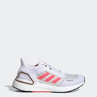 Giày adidas RUNNING Ultraboost SUMMER.RDY Nữ Màu trắng FW9773 thumbnail