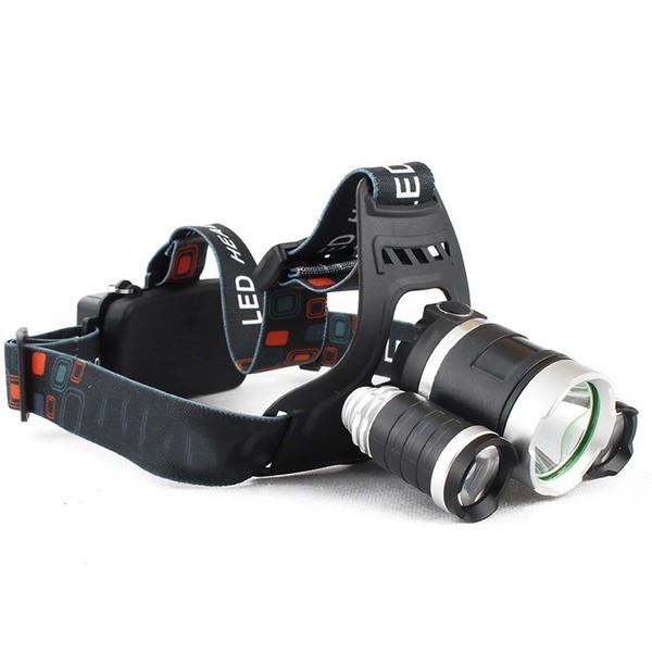 Đèn pin đội đầu 3 bóng ánh sáng trắng chạy 2 pin TL 486. - 3094746 , 841457436 , 322_841457436 , 396000 , Den-pin-doi-dau-3-bong-anh-sang-trang-chay-2-pin-TL-486.-322_841457436 , shopee.vn , Đèn pin đội đầu 3 bóng ánh sáng trắng chạy 2 pin TL 486.