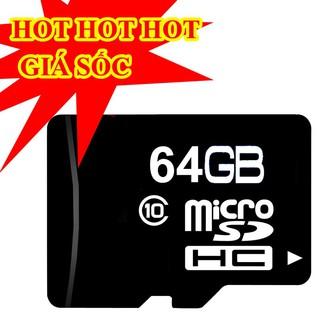 Thẻ nhớ 64GB thumbnail