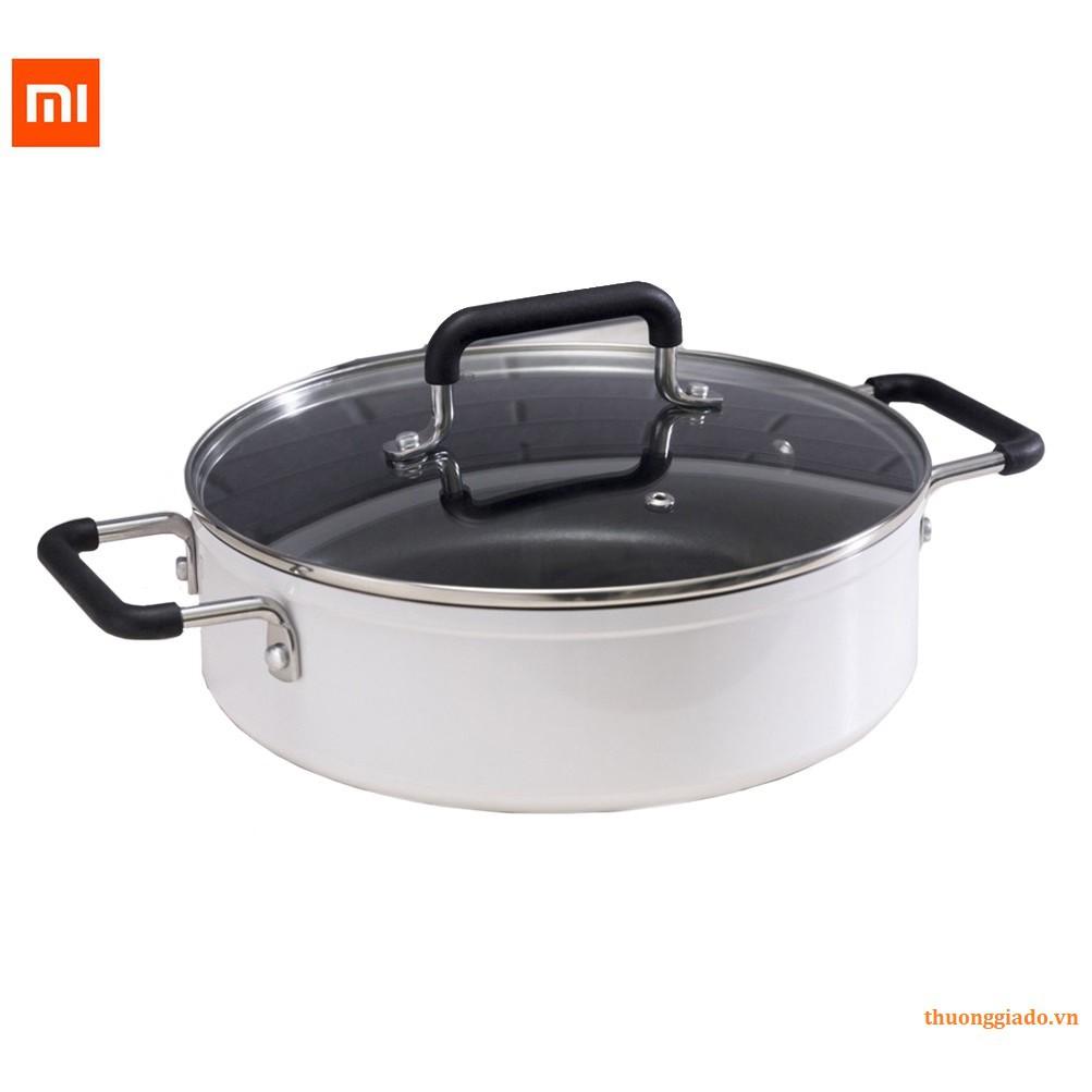 Nồi bếp từ Xiaomi MiJia Cooker GJT02CM