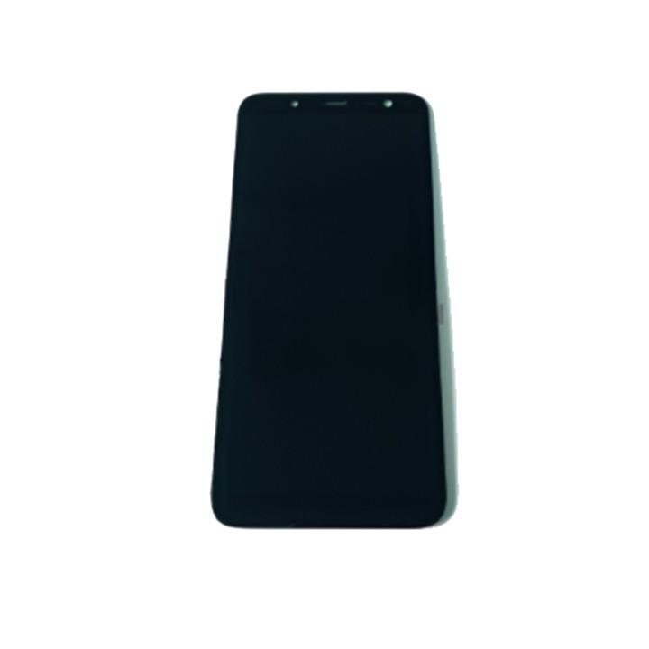 Màn hình Samsung J6 2016 mã J600 Amoled