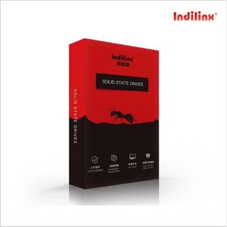 Ổ Cứng SSD Sata 3 120GB