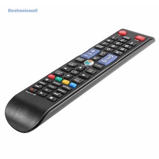 Điều Khiển Từ Xa Cao Cấp Cho Samsung Smart Tv Bn59-01178B Bn59-01198U Aa59-00790A