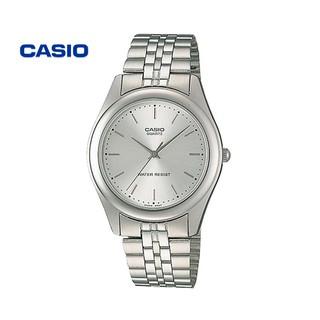 Đồng hồ nam CASIO MTP-1129A-7ARDF chính hãng - Bảo hành 1 năm, Thay pin miễn phí