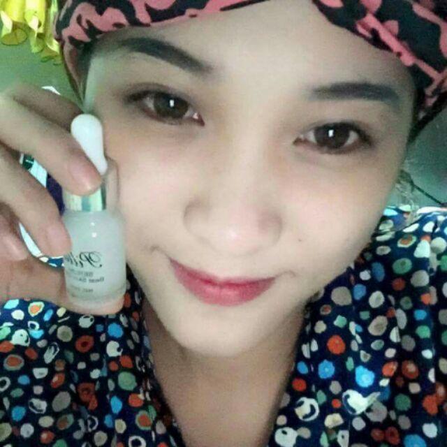 Serum colagen - 14607260 , 5025624 , 322_5025624 , 220000 , Serum-colagen-322_5025624 , shopee.vn , Serum colagen