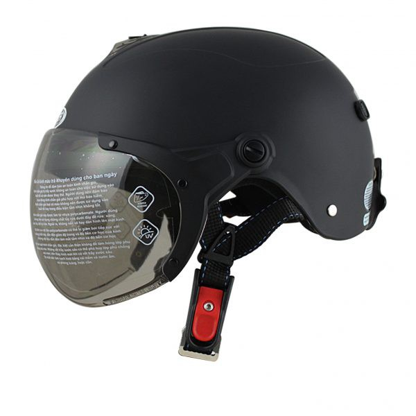 Mũ bảo hiểm nửa đầu có kính Sunda 137A - 9974227 , 1085838598 , 322_1085838598 , 400000 , Mu-bao-hiem-nua-dau-co-kinh-Sunda-137A-322_1085838598 , shopee.vn , Mũ bảo hiểm nửa đầu có kính Sunda 137A