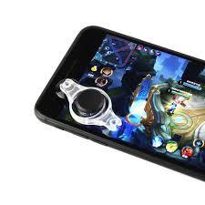 Nút Chơi Game Joystick Thế Hệ 5 Nút di chuyển Liên Quân Mobile