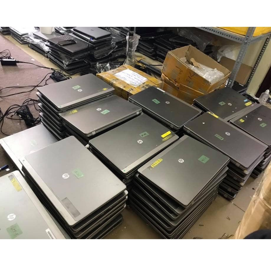 laptopsinhviengiare, Cửa hàng trực tuyến   SaleOff247