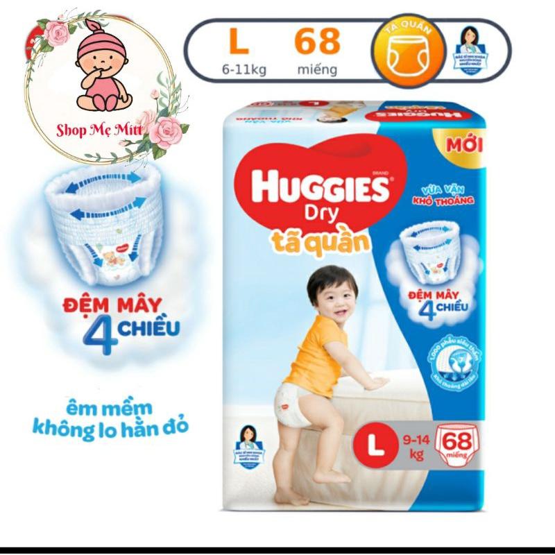 -ta-quan-huggies-m74---l68---xl62---xxl56