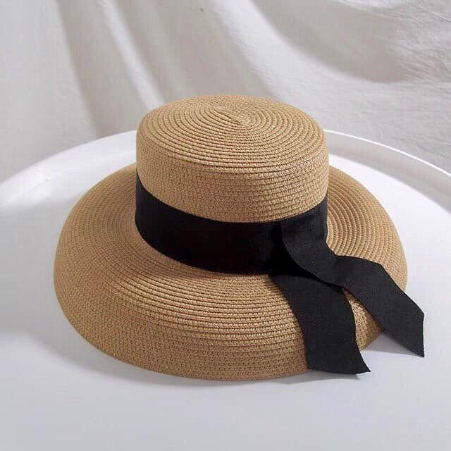 Nón lồng đèn - mũ thời trang Mũ/Nón