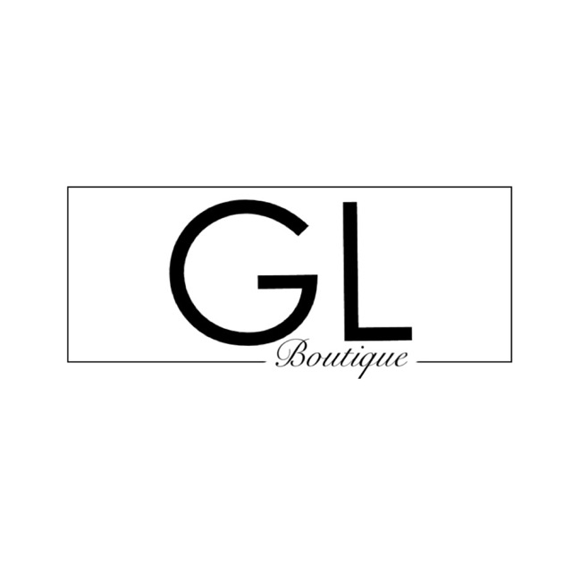 gl_boutiqueee
