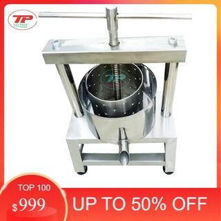 Máy vắt nước cốt dừa bằng tay giá rẻ Tấn Phát – EDTP02