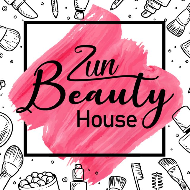 Zun BeautyHouse