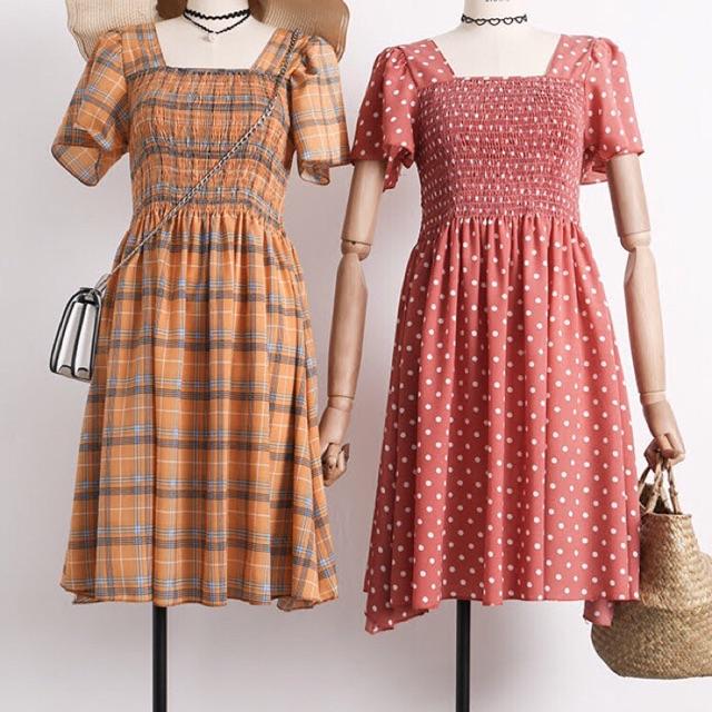 [ Order ] Váy Vintage ( giá rẻ ) - 3404801 , 1259021409 , 322_1259021409 , 180000 , -Order-Vay-Vintage-gia-re--322_1259021409 , shopee.vn , [ Order ] Váy Vintage ( giá rẻ )