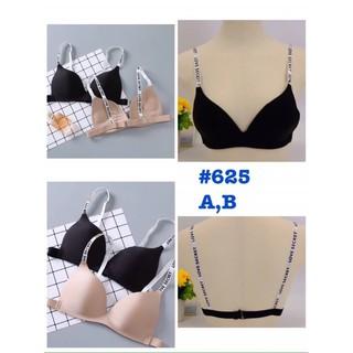 Áo lót nữ hàng Thái_ 625_Áo ngực đúc không thumbnail