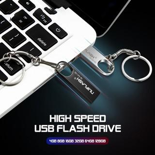 USB 4/8/16/32/64GB tốc độ cao cho ổ cứng