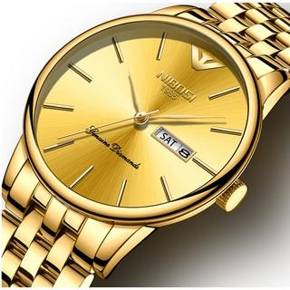 Đồng hồ nam dây thép đặc Nibosi 2332 (fullbox) thumbnail
