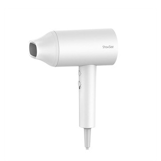 Máy sấy tóc Xiaomi ShowSee A2-W - Bảo hành 1 tháng - Shop Điện Máy Center thumbnail