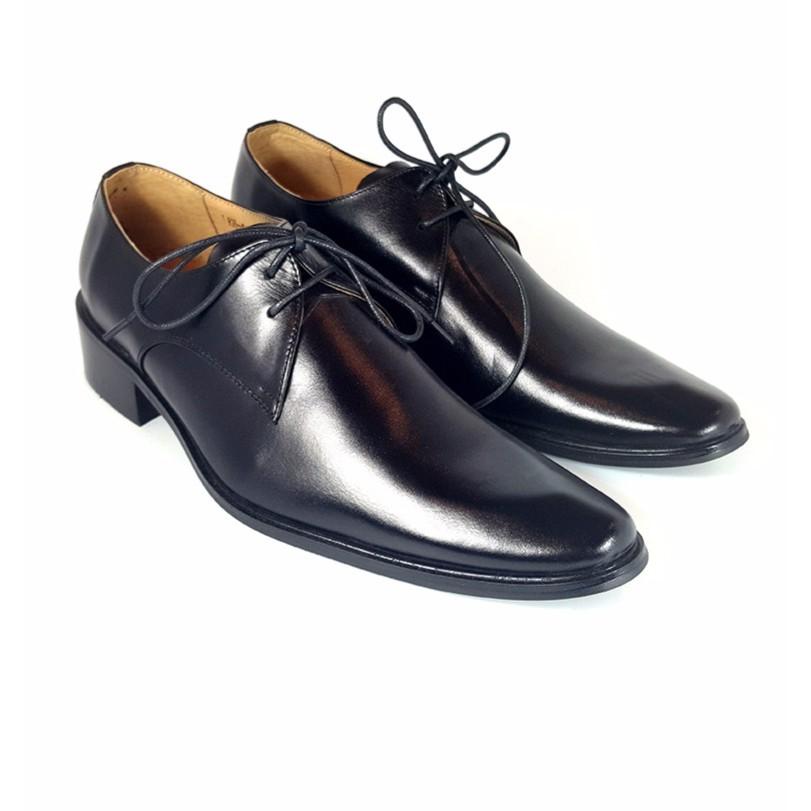 Giày Tây Cao Cấp KH419-1