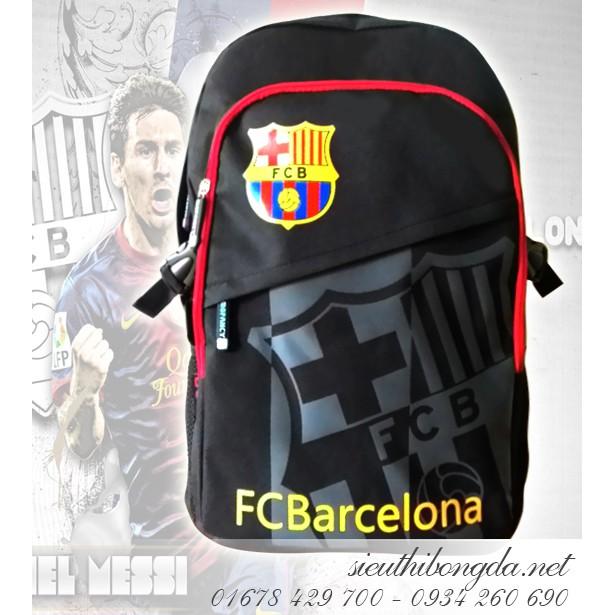 balo Barcelona
