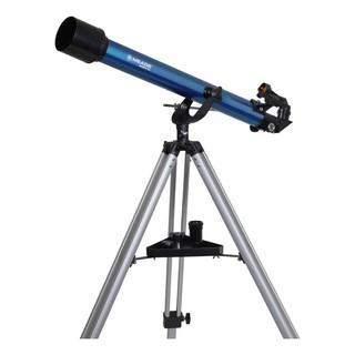 Kính thiên văn Meade 60AZ
