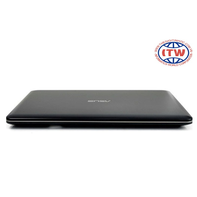 Laptop Asus X541UJ-DM143 - Intel Core i7-7500U (Đen) - 2581439 , 578225804 , 322_578225804 , 16790000 , Laptop-Asus-X541UJ-DM143-Intel-Core-i7-7500U-Den-322_578225804 , shopee.vn , Laptop Asus X541UJ-DM143 - Intel Core i7-7500U (Đen)
