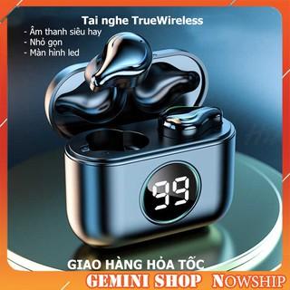 Tai Nghe Bluetooth 5.0 True Wireless Bản Quốc tế Không dây TWS SE16S có Micro Chống Mồ Hôi Kháng nước Giảm Tiếng Ồn