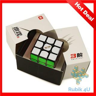 Rubik 3x3x3 QiYi Thunderclap V3/M – Nam châm mod bởi hãng