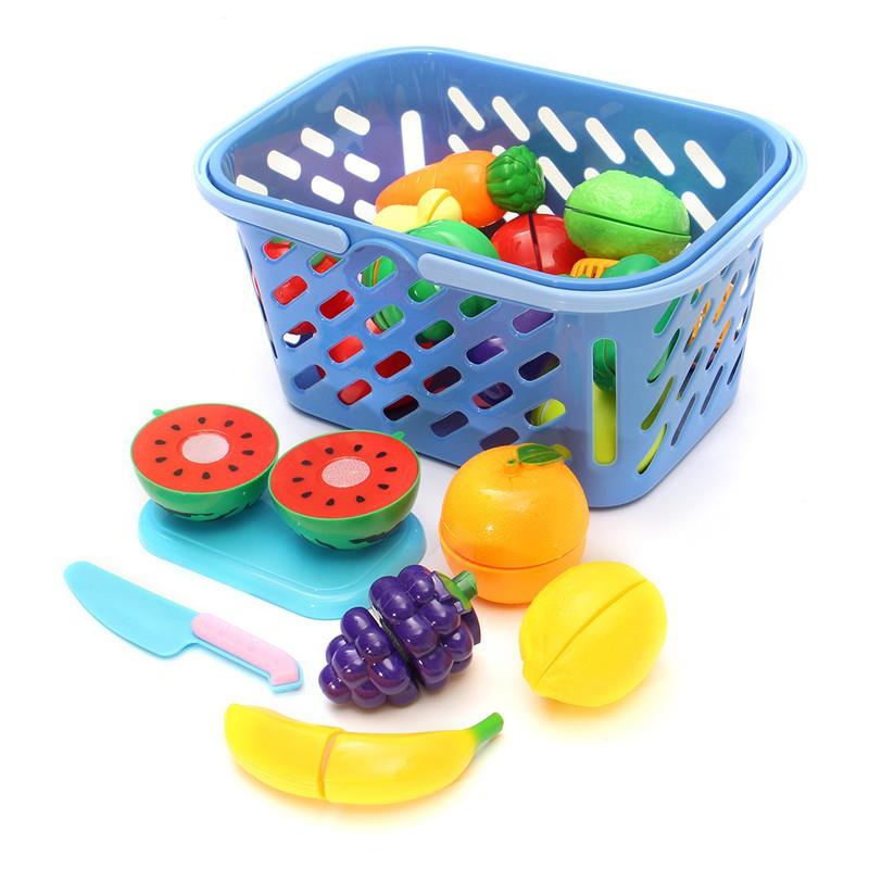 Bộ đồ chơi cắt trái cây bằng nhựa tặng kèm giỏ cho bé yêu - 2761401 , 1201641810 , 322_1201641810 , 65000 , Bo-do-choi-cat-trai-cay-bang-nhua-tang-kem-gio-cho-be-yeu-322_1201641810 , shopee.vn , Bộ đồ chơi cắt trái cây bằng nhựa tặng kèm giỏ cho bé yêu
