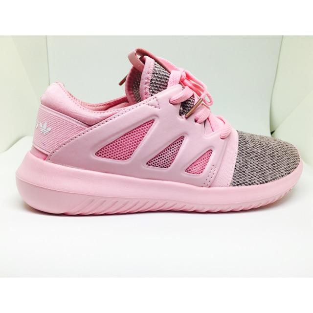 Giày thể thao tubular siêu nhẹ Nam + Nữ - mã 2