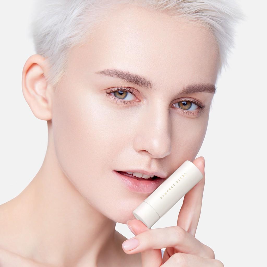 Son dưỡng Perfect Diary dưỡng ẩm căng bóng cho môi 4.2g giá cạnh tranh