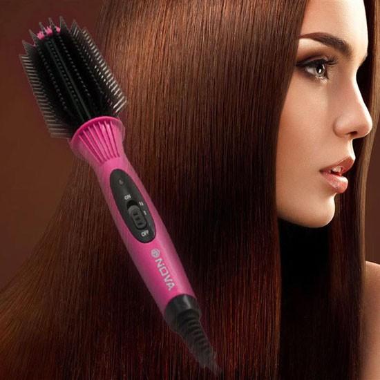 Lược điện uốn xoăn cụp tóc 8810 BB55 - 3434558 , 1010466904 , 322_1010466904 , 110000 , Luoc-dien-uon-xoan-cup-toc-8810-BB55-322_1010466904 , shopee.vn , Lược điện uốn xoăn cụp tóc 8810 BB55