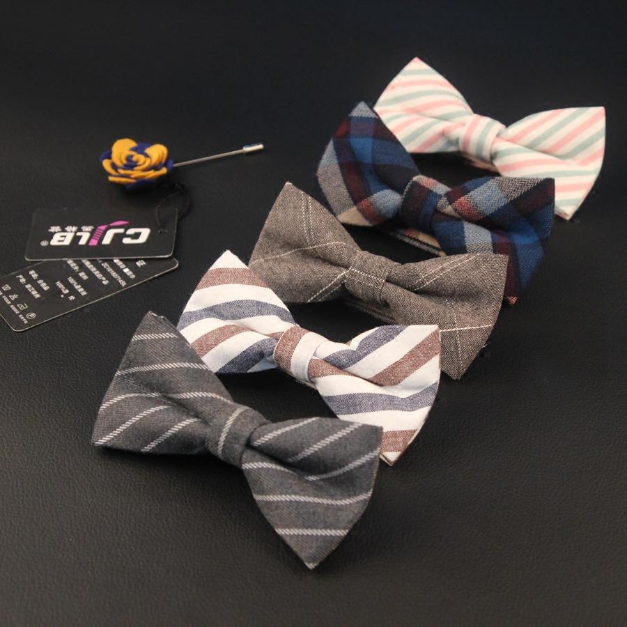 cà vạt nơ thời trang lịch lãm cho nam - 22192764 , 6002588345 , 322_6002588345 , 114500 , ca-vat-no-thoi-trang-lich-lam-cho-nam-322_6002588345 , shopee.vn , cà vạt nơ thời trang lịch lãm cho nam