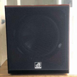 Sub điên db audio chính hãng nhập khẩu thumbnail