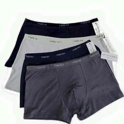 Combo 5 cái quần sịp đùi nam xuất Nhật - hàng chuẩn