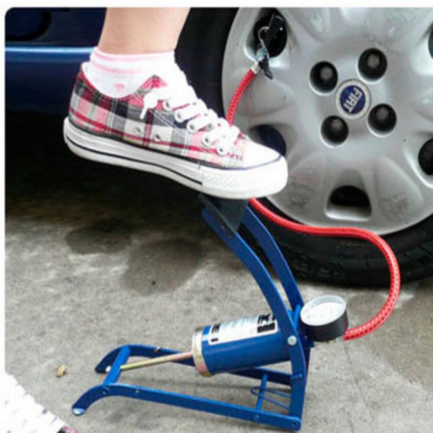 Bơm hơi đạp chân xe đạp, xe máy 206067 (xanh) - 9972028 , 540927276 , 322_540927276 , 150000 , Bom-hoi-dap-chan-xe-dap-xe-may-206067-xanh-322_540927276 , shopee.vn , Bơm hơi đạp chân xe đạp, xe máy 206067 (xanh)