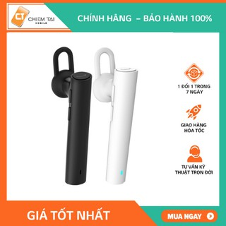 Tai nghe Bluetooth Xiaomi Youth Edition 2020