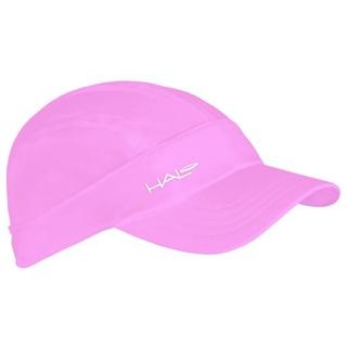 Mũ Chạy Bộ – Halo Sport Hat – màu hồng