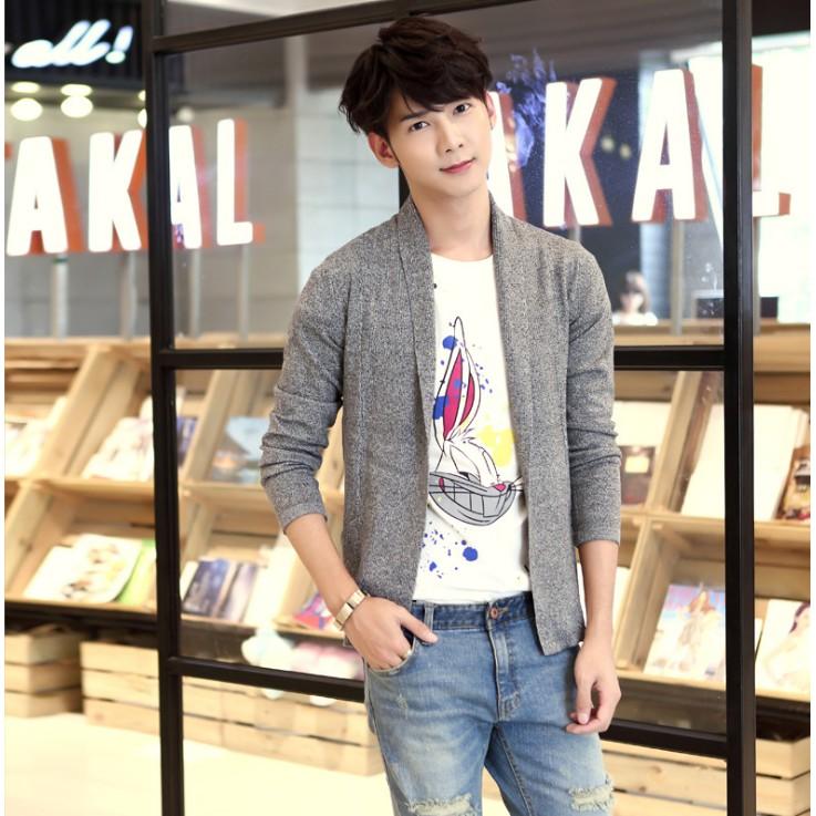 Combo 5 áo cardigan dáng ngắn hoặc dài - 2855820 , 669214355 , 322_669214355 , 970000 , Combo-5-ao-cardigan-dang-ngan-hoac-dai-322_669214355 , shopee.vn , Combo 5 áo cardigan dáng ngắn hoặc dài
