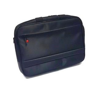Túi Xách LapTop Lenovo Carrying Case Dicota _ 0B95518 Hàng Chính Hãng thumbnail