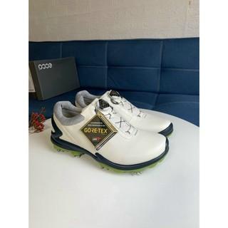 [ GIÁ HỦY DIỆT ] Giày golf Ecco xịn dây vặn thông minh [ PHỤ KIỆN THỂ THAO 9999 ]