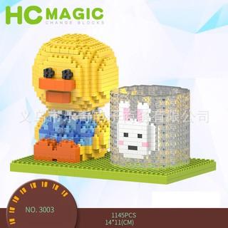 Lego nano HC magic 3003 NLG0034-03