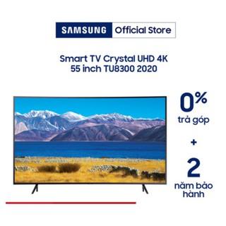 [Mã ELSAMTET giảm 6% đơn 4TR5] Smart Tivi Samsun